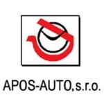APOS-AUTO, s.r.o.