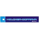HOLCNER - DOPRAVA s.r.o.
