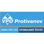VPO Protivanov, a.s.