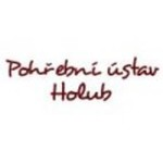 Pohřební ústav Holub s.r.o.