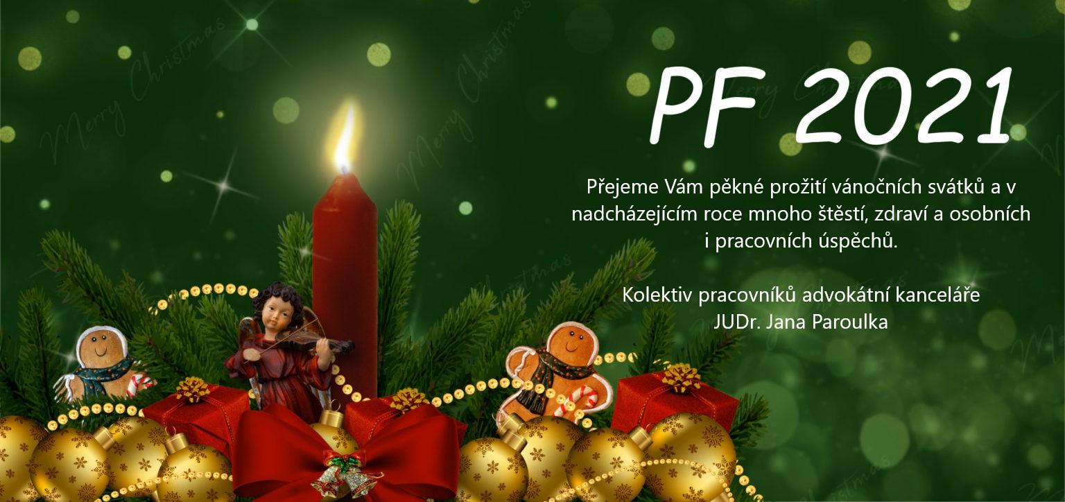 pf-novorocni-prani-na-sirku-zdarma-203u-1536x724